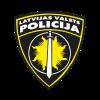 Alojas novadā būs pieejamas Valsts policijas konsultācijas