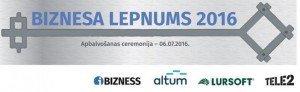 biznesa_lepnums
