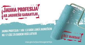 Jauniesu_garantija-Jauna_profesija_bez_maksas (002)