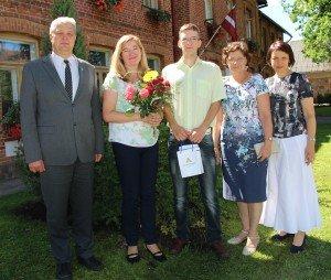 absolventa_balva