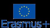 Alojas Ausekļa vidusskola iesaistījusies Erasmus+  projektā
