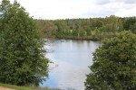Aicinām iesaistīties Ungurpils parka sakopšanas talkā