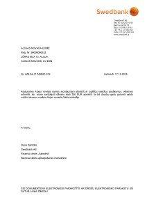 Par atbalstu Alojas novada domei_eparak-page-0
