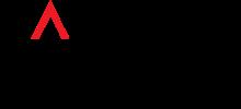 Seminārs uzņēmējdarbības uzsākšanai Ungurpilī