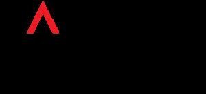 SALA_Logo_krasas(ar-saukli)
