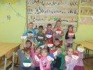 Mazie ciemiņi Alojas Ausekļa vidusskolā
