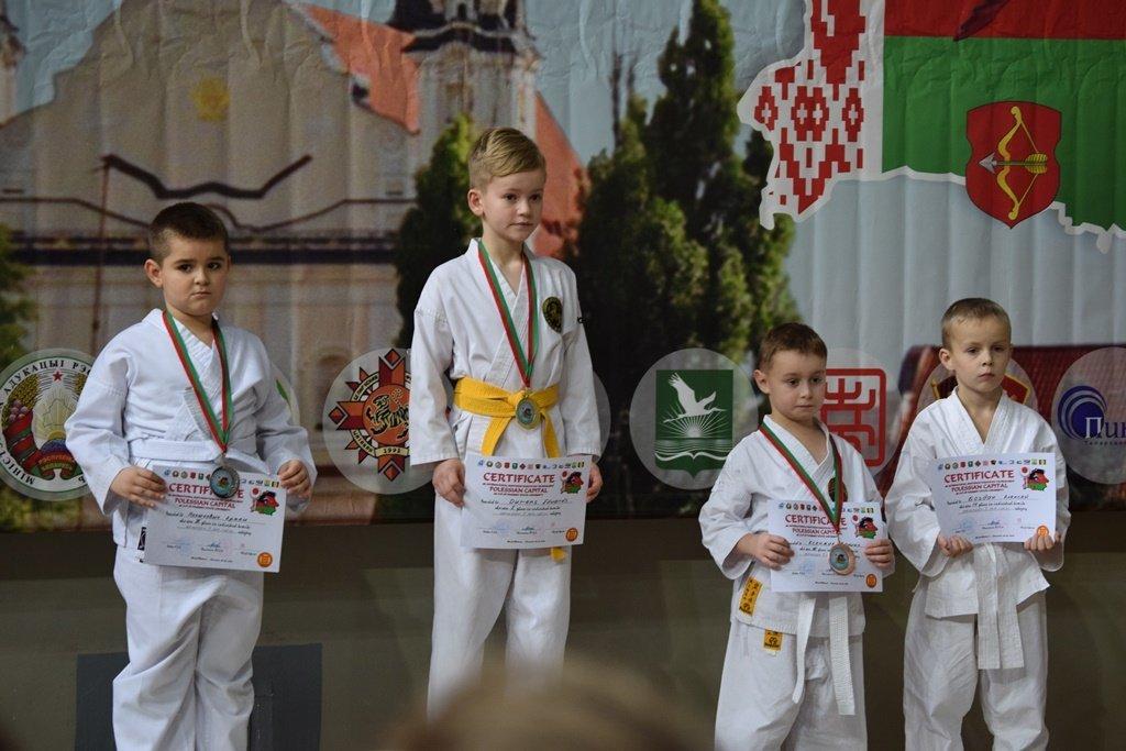 karate_E.Durens