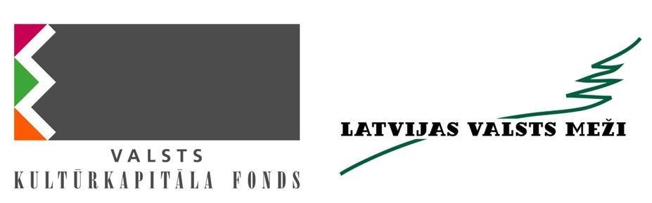 KKF_LVM_logo