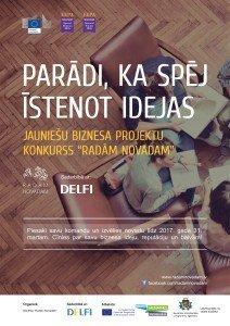 Radam_Novadam_poster_FEB_ERVINS