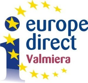 europe_direct_valmiera