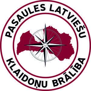 klaidoņu logo