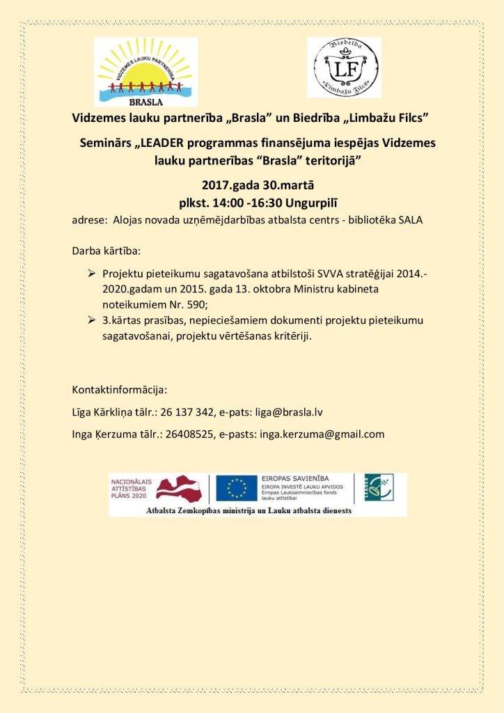 LEADER informativais seminars_Ungurpils-001