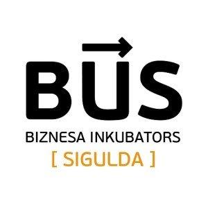 bi_sigulda