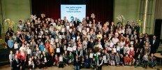 Skolēni arvien aktīvāk iesaistās vides saudzēšanā