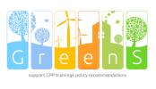 No jūlija noteiktām preču un pakalpojumu grupām ir jāpiemēro Zaļais publiskais iepirkums