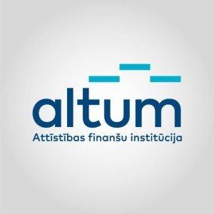 altum1