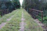 Uzsāks bijušo dzelzceļa līniju pārveidošanu par gājēju un velo takām
