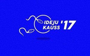 ideju_kauss2017
