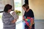 Novada pedagogi ikgadējā konferencē sagatavojās jaunajam mācību gadam