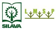 Ungurpilī notiks LVMI Silava Meža programmas seminārs