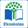 Alojas Ausekļa vidusskola saņems Ekoskolas sertifikātu
