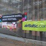 IV fest reklāma, air Baltic, Aloja