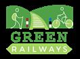 Alojas novadā bijušās dzelzceļa līnijas pielāgo gājēju un velobraucēju vajadzībām