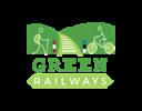 Uzsākti būvdarbi Zaļā dzelzceļa projektā
