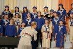 Ar skanīgu koncertu Alojā noslēdzies 2017.gada jauno autoru dziesmu konkurss