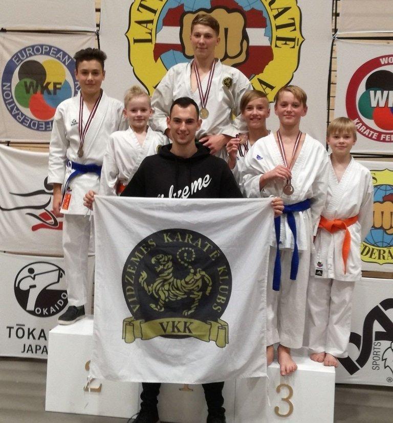 karate_jurmala