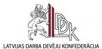 Uzņēmēj, praktikants var būt Tavs nākamais darbinieks! Sadarbojies ar praktikantu un saņem ES finansiālu atbalstu no LDDK!