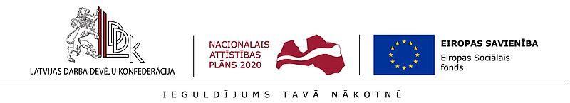 LDDK_logo