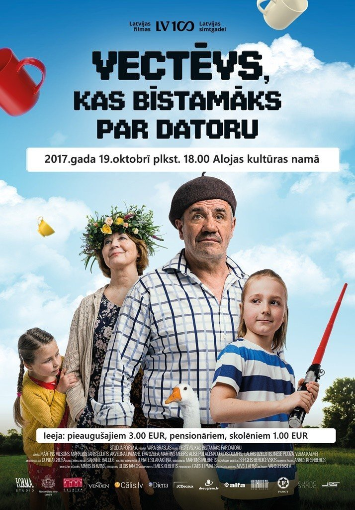 VECTEVS_plakats_lv