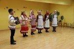 Staicelē pirmoreiz atzīmē Somugru tautu dienu