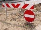 Caurtekas remontdarbu dēļ slēgs autoceļa Matīši-Braslava posmu Matīši-Roma