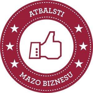 atbalsti_mazo_biznesu