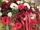 Atzīmējot Latvijas 99. gadadienu, sumināja centīgus un darbīgus ļaudis