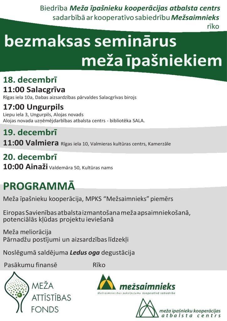 201712 Seminarti vidzeme copy-001 (1)