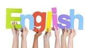 Novada skolēniem labi panākumi angļu valodā rudens semestrī