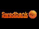 No 2. janvāra Swedbank pārtrauc klientu apkalpošanu Alojā un Staicelē