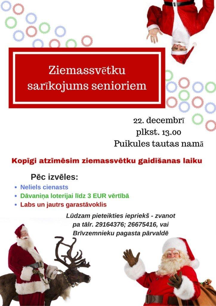 Ziemassvētku sarīkojums senioriem (1)