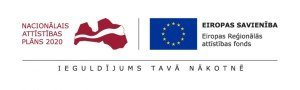 EU_logo_ansamblis