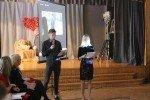 Mīlestības svētki Alojas Ausekļa vidusskolā