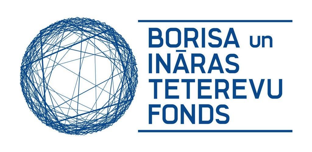 teterevufonds_logo_-01