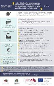 411_2k_infografika