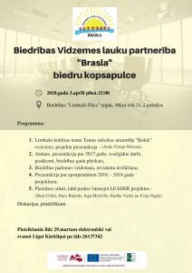 Biedru_kopsapulce