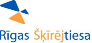 rigas_skirejtiesa