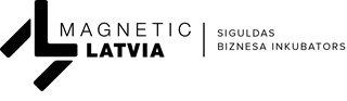 LIAA Siguldas Biznesa inkubatorā atvērta pieteikumu pieņemšana pirmsinkubācijas un inkubācijas programmām