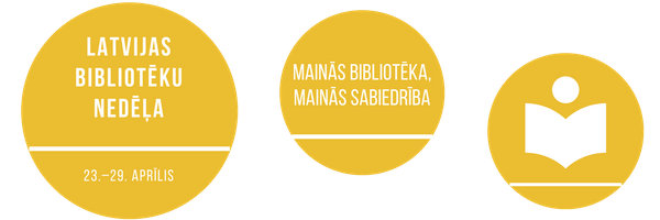 Biblioteku_nedela_2018_small