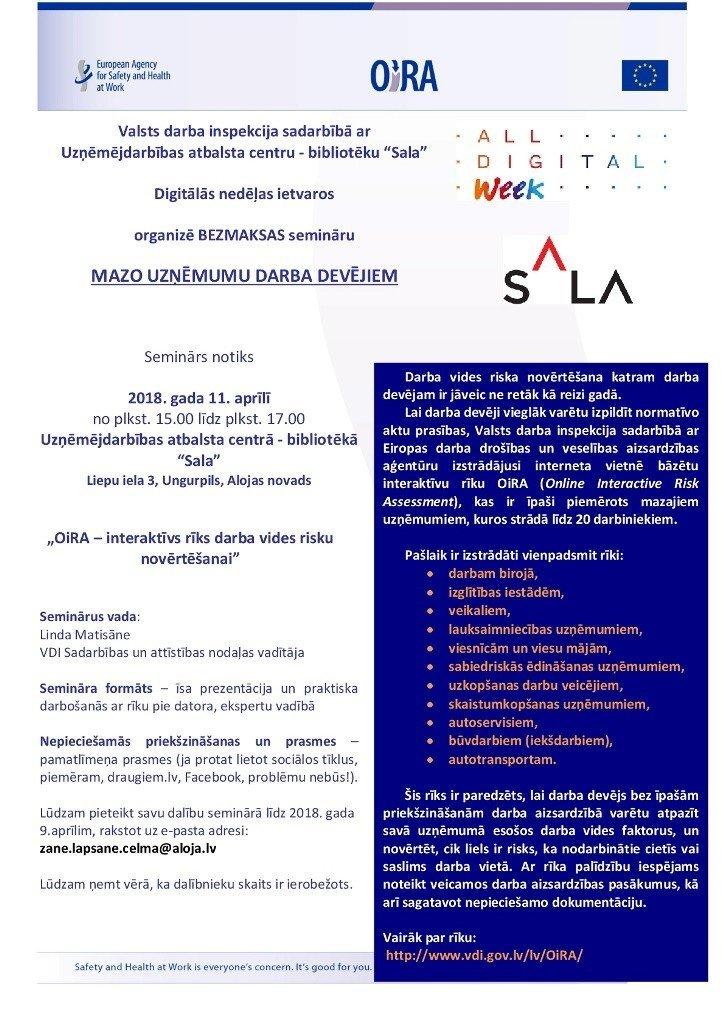 OiRA_programma_Aloja-001
